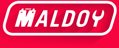Maldoy
